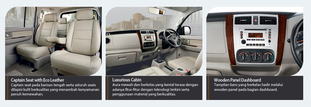 apv-luxury-interior