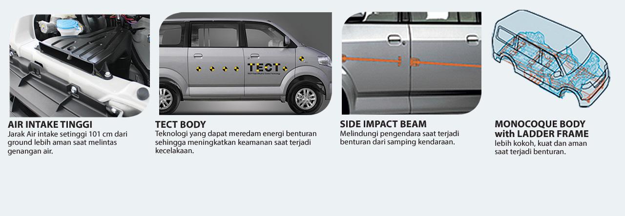 apv-luxury-safety